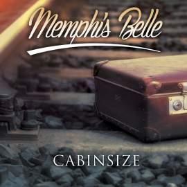 Memphis Belle - Cabinsize