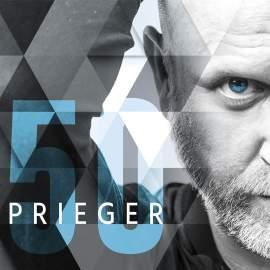 Prieger 50
