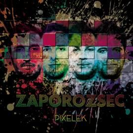 Zaporozsec - Pixelek